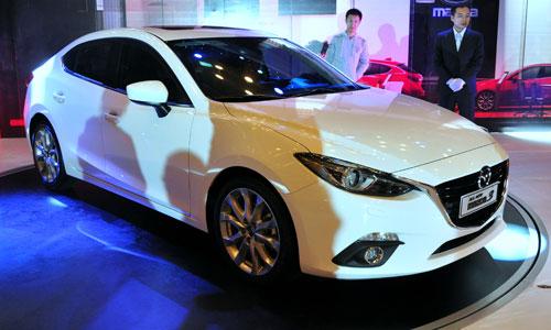 Sedan-2-2116-1418173698-9606-1442399383.
