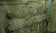 'Lăng mộ cổ của đại gia Nam Kỳ xưa' nóng nhất mạng XH trong ngày