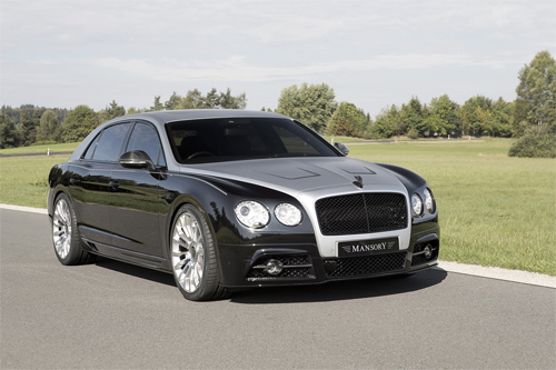 bentley-flying-spur-1-4708-1442637487.jp