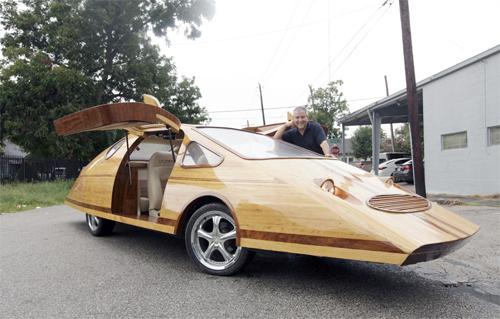 wooden-car-7-6348-1442647549.jpg