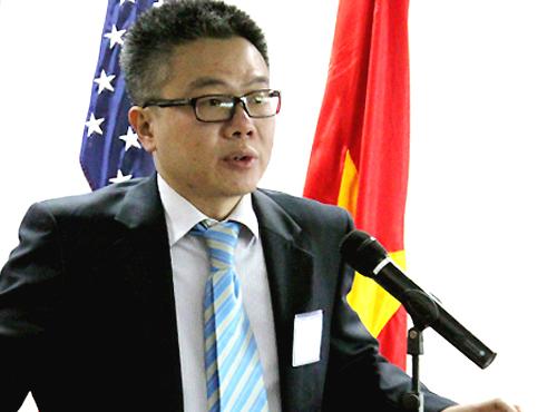 Ngo-Bao-Chau-ok-6204-140686263-2072-6876