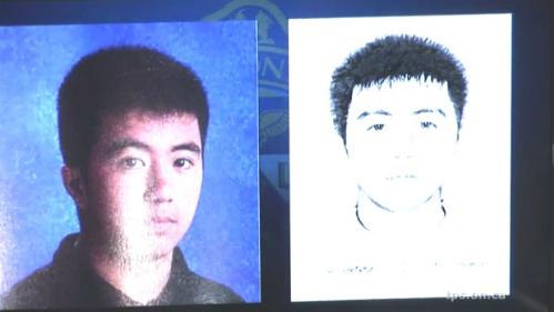 homicide-suspect-2630-1442743908.jpg