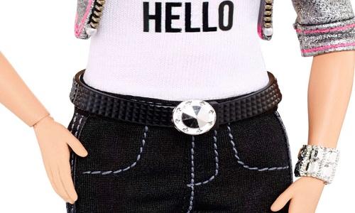 VNE-Barbie-1-1556-1442818930.jpg