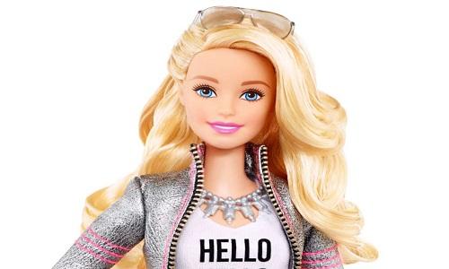 VNE-Barbie-7067-1442818930.jpg