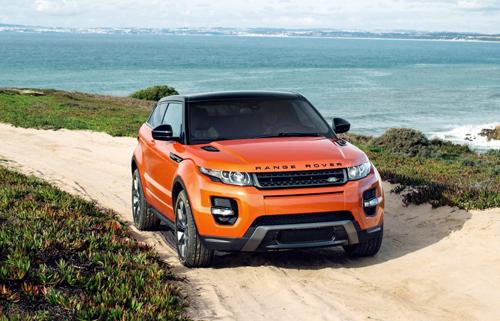 Land-Rover-Range-Rover-Evoque-9634-8773-