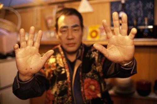 yakuza-fingers2-550x367_1443061924.jpg
