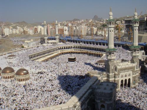 Al-Haram-mosque-Flickr-Al-Jazeera-Englis