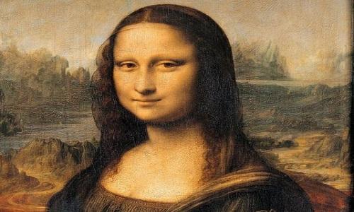VNE-Mona-Lisa-2-8622-1443170887.jpg