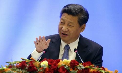 Xi-Sino-US-business-meeting-8716-1443153
