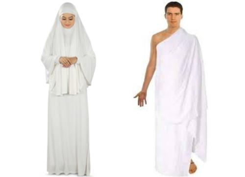 the-hajj-clothing-for-women-horz_1443169