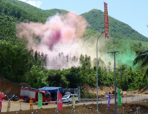 26-9-A2-Khoi-cong-ham-1642-1443253866.jp