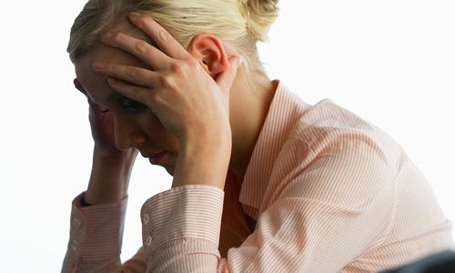 Unemployment-Insurance-5411-1443581602.j