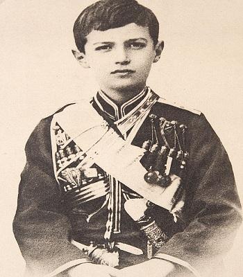 VNE-Tsar-3-2581-1443695634.jpg