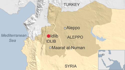 idlib-syria-6900-1443717925.jpg