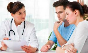 Tôi phải đóng 11.000 đôla phí bảo hiểm y tế mỗi năm ở Mỹ