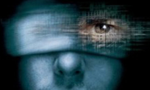 Thị lực mù - trạng thái kỳ lạ nhất của nhận thức