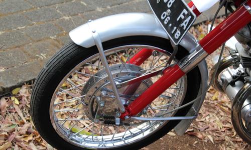 Honda-CB72-1962-12-1192-1444104690.jpg