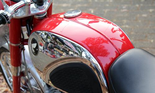Honda-CB72-1962-18-3202-1444104690.jpg