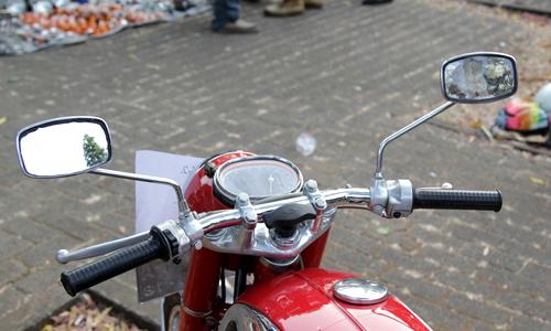 Honda-CB72-1962-19-8838-1444104690.jpg