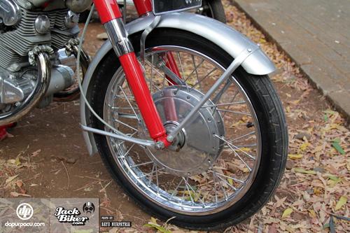 Honda-CB72-1962-27-4822-1444104690.jpg
