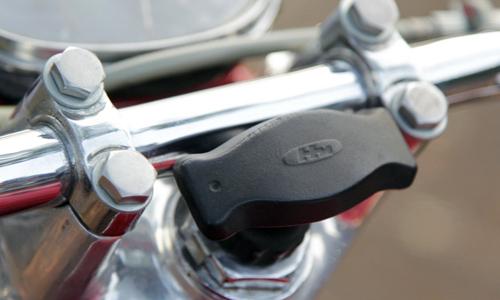 Honda-CB72-196213-7379-1444104690.jpg