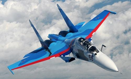 Sukhoi-Su-30-inflight-1-1472-1444091663.