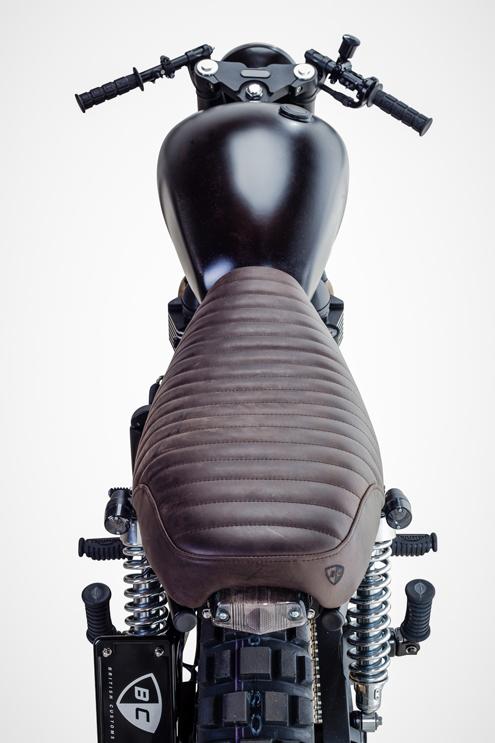 Triumph-T100-DB-28-8426-1444117381.jpg