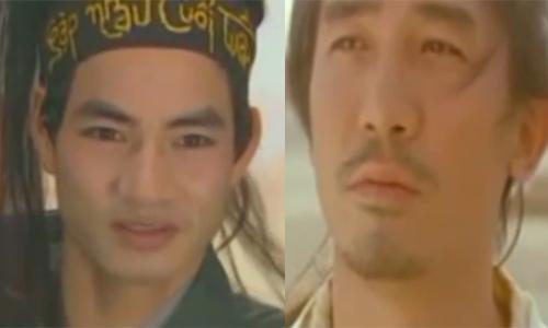 nguoi-dep-cuong-cuong-vi-vay-ngan-phan-chu-gay-cuoi-nhat-tuan-qua-3