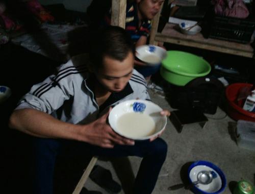 laodong2-3035-1444122597.jpg