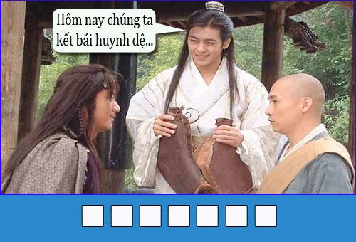 thu-tai-voi-duoi-hinh-bat-chu-phan-178