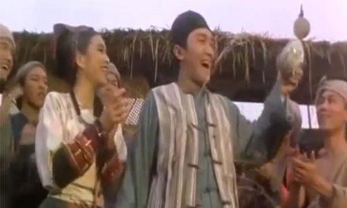 nguoi-dep-cuong-cuong-vi-con-gio-khien-vay-ngan-phan-chu-1