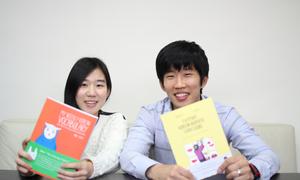 Sinh viên tài chính nên chọn tiếng Nhật hay Hàn