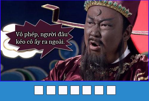 thu-tai-voi-duoi-hinh-bat-chu-phan-181