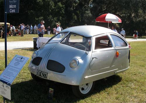 hoffman-xe-hop-ky-cuc-cua-nhung-nam-1950