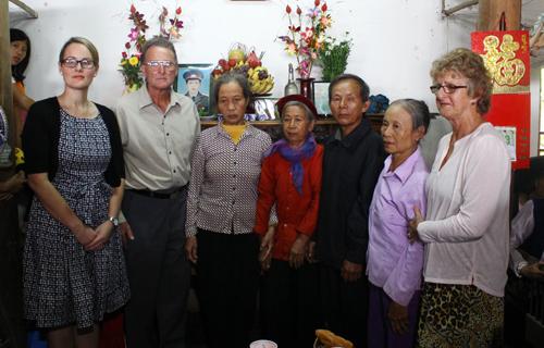 nguoi-than-cho-don-di-vat-liet-si-10