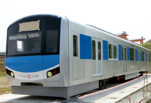 tp-hcm-chon-mau-cho-cac-tuyen-metro