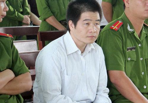 phu-kien-hang-hieu-cua-trum-ma-tuy-tang-keangnam-duoc-cong-an-tra-lai