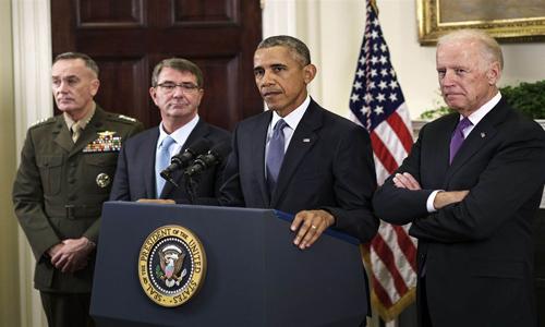 lo-tham-hoa-is-tai-dien-obama-cau-gio-o-afghanistan