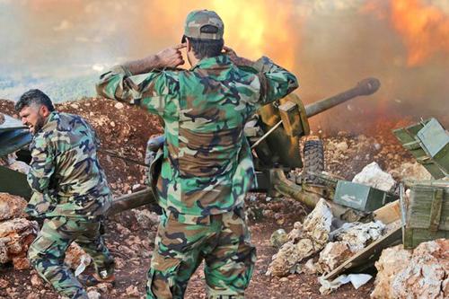 nga-co-the-khong-kich-300-luot-mot-ngay-o-syria-1