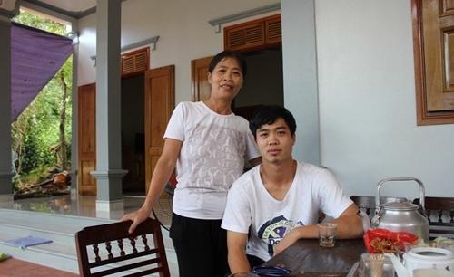 neu-cong-phuong-sang-nhat-gia-dinh-duoc-220-trieu-dong-nong-nhat-mang-xh