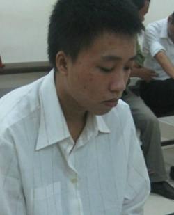 vuong-lao-ly-vi-theo-ban-cuop-tinh-thieu-nu