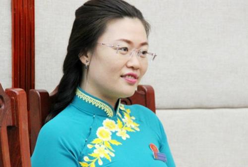 neu-cong-phuong-sang-nhat-gia-dinh-duoc-220-trieu-dong-nong-nhat-mang-xh-2