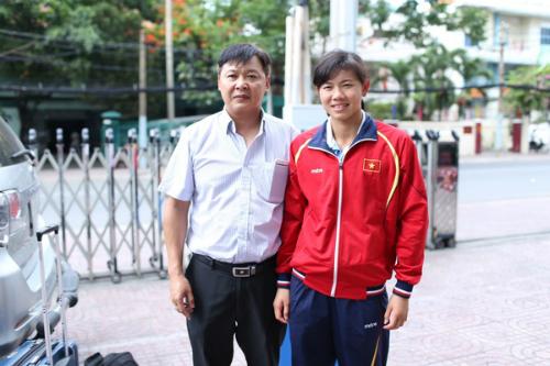 vo-chong-nghe-si-le-mai-ly-hon-van-song-chung-mot-nha-gay-xon-xao-mang-xh-3