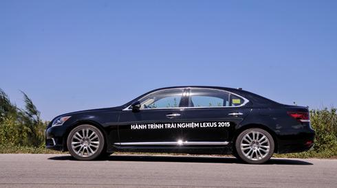 lexus-ls460l-sedan-hang-sang-thuc-dung-1
