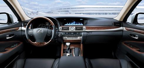 lexus-ls460l-sedan-hang-sang-thuc-dung-2