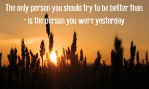 Những câu nói thắp sáng ngày mới của bạn