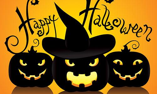 cac-thanh-ngu-mang-khong-khi-halloween