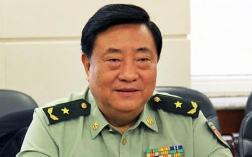 Chu Quốc Thái