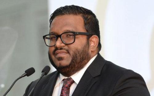 pho-tong-thong-maldives-bi-bat-do-nghi-am-sat-tong-thong