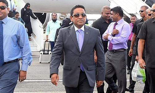 pho-tong-thong-maldives-bi-bat-do-nghi-am-sat-tong-thong-1